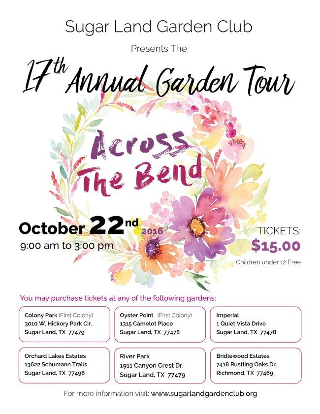 garden-club-garden-tour-flyer-16-1008-jpg-1